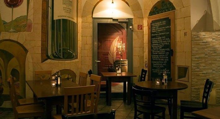 Papageno Restaurant Regensburg image 3