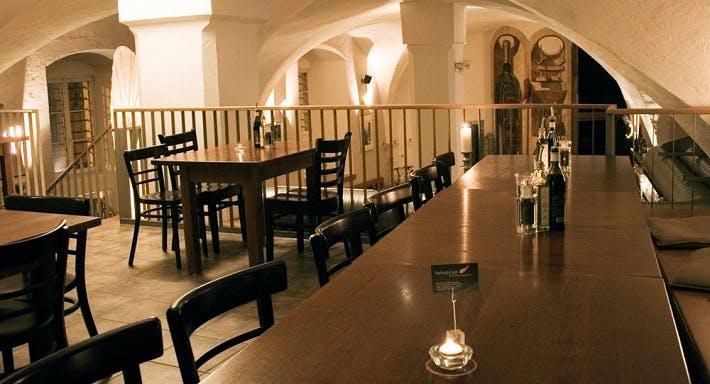 Papageno Restaurant Regensburg image 5
