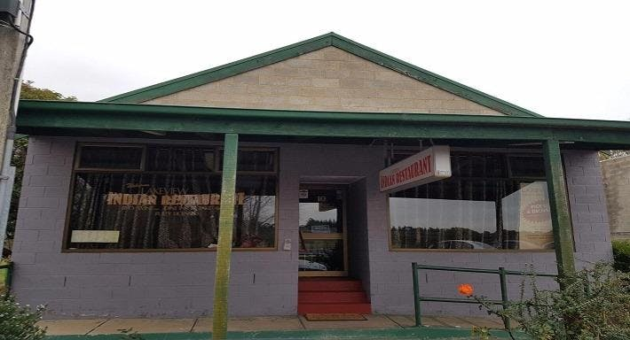 Lakeview Indian Restaurant Riddells Creek image 2