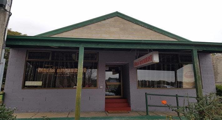 Lakeview Indian Restaurant Riddells Creek image 3