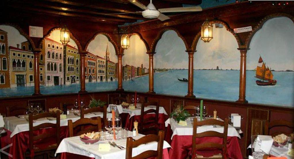 Il Nuovo Galeon Venice image 1