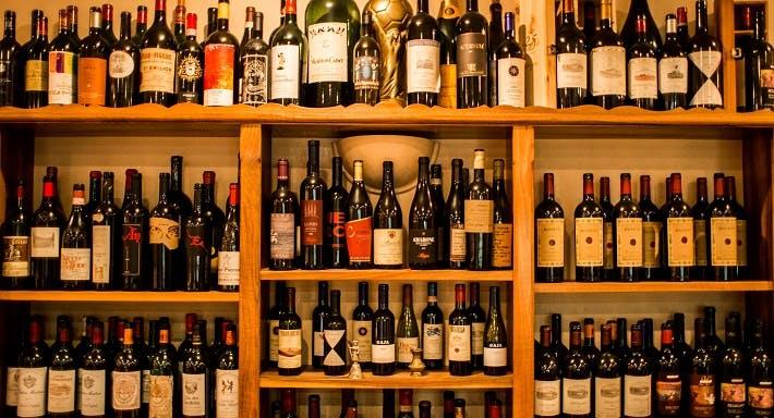 Casa Tolone Ristorante - Vinoteca Luzern image 6