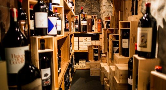 Casa Tolone Ristorante - Vinoteca Luzern image 3