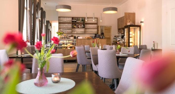 Kawi Cafe & Lunch Berlino image 2
