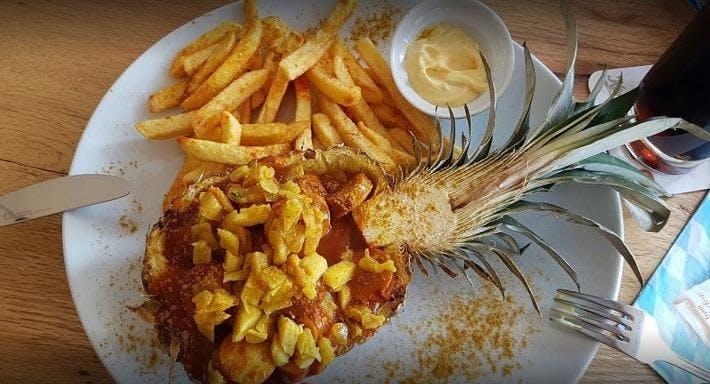 Wirtshaus zur Heimlichen Liebe Essen image 3