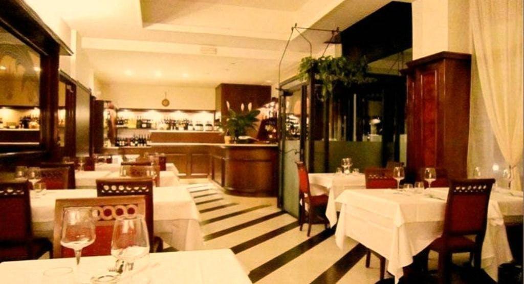 El Cadreghin Milan image 1