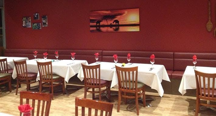 Masala Island Indian Restaurant - Hope Island Gold Coast image 1