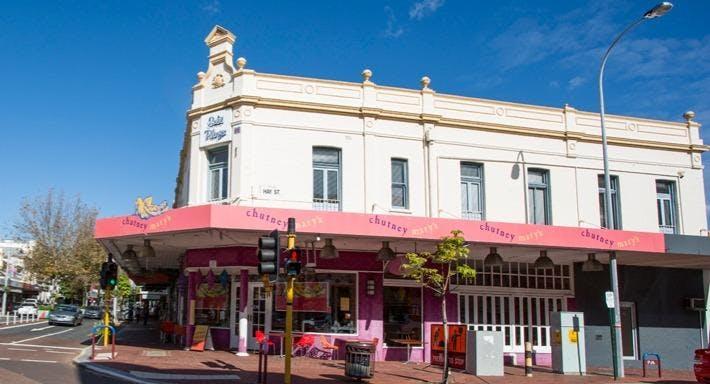 Chutney Mary's Perth image 3