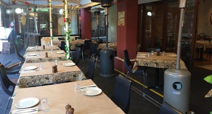 La Tavernetta Osteria Sydney image 4