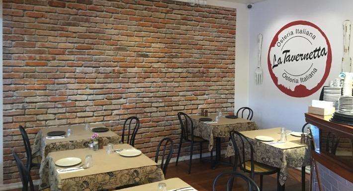 La Tavernetta Osteria Sydney image 3