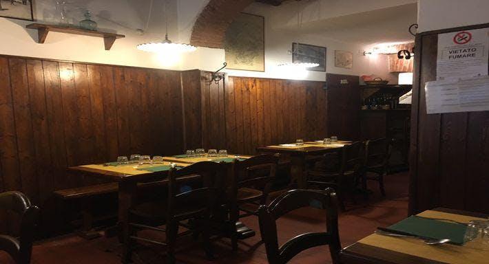 L'osteria Siena image 4