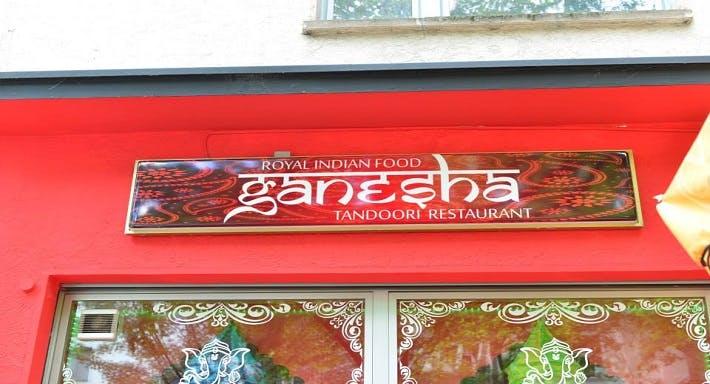 Restaurant Ganesha Frankfurt image 6