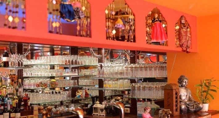 Restaurant Ganesha Frankfurt image 4