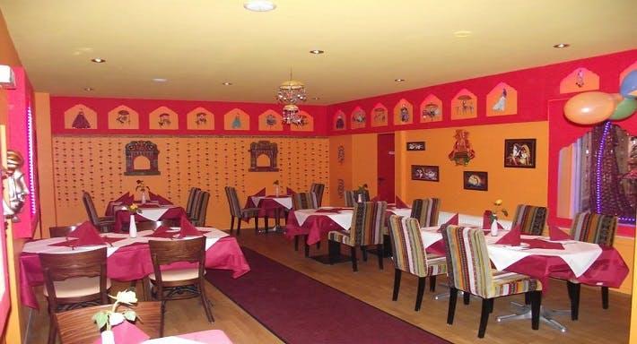 Restaurant Ganesha Frankfurt image 2