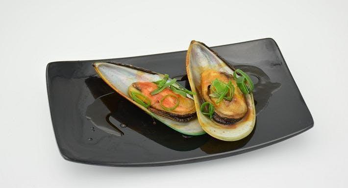 Yukisaki Sushi & Grill