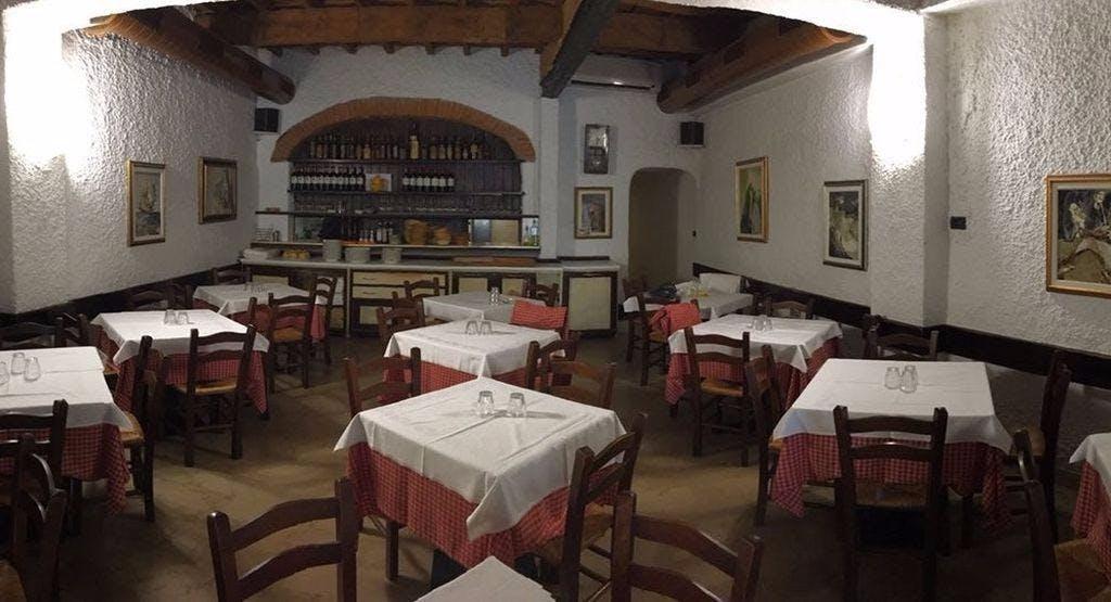 Trattoria Enzo E Piero Firenze image 1