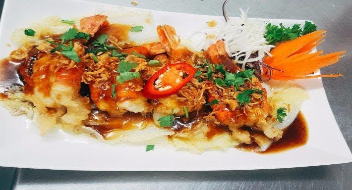 Isan Thai Poole image 3