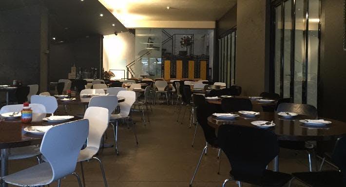 Tho Tho  Bar & Restaurant Melbourne image 5