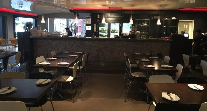 Tho Tho  Bar & Restaurant Melbourne image 6
