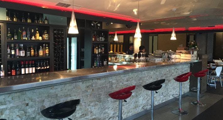Tho Tho  Bar & Restaurant