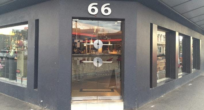 Tho Tho  Bar & Restaurant Melbourne image 4