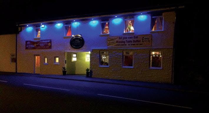 Spice Lounge - Abergavenny Abergavenny image 2