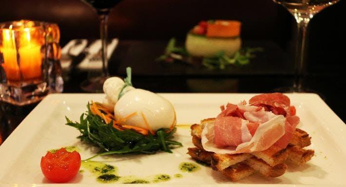 Il Primo Italiaans Restaurant Amsterdam image 3