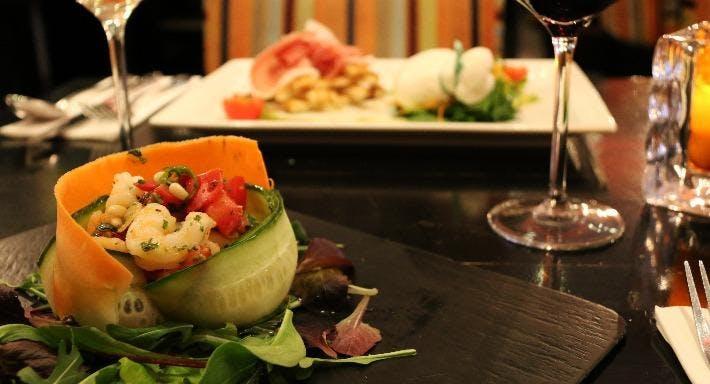 Il Primo Italiaans Restaurant