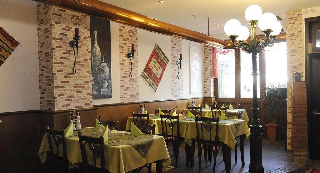 Anatolia Cafe & Restaurant Bochum image 1