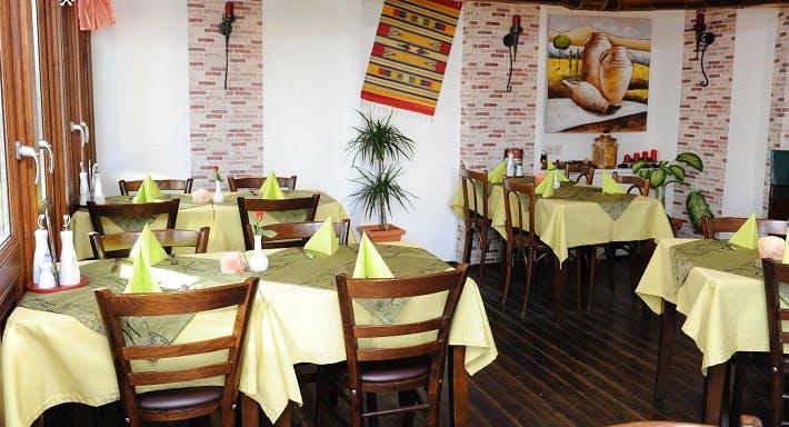 Anatolia Cafe & Restaurant Bochum image 7