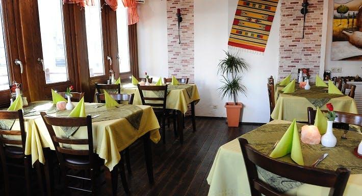 Anatolia Cafe & Restaurant Bochum image 6