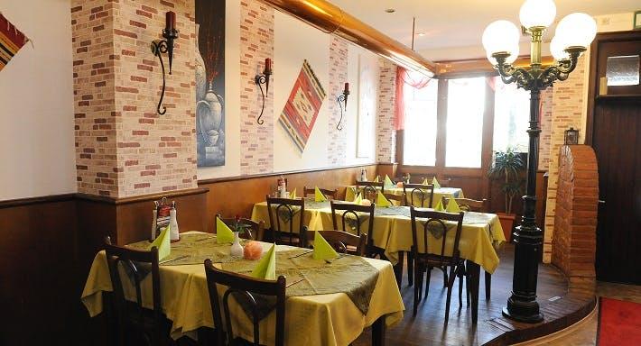 Anatolia Cafe & Restaurant Bochum image 5