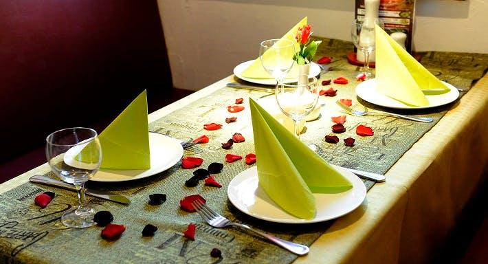 Anatolia Cafe & Restaurant Bochum image 4