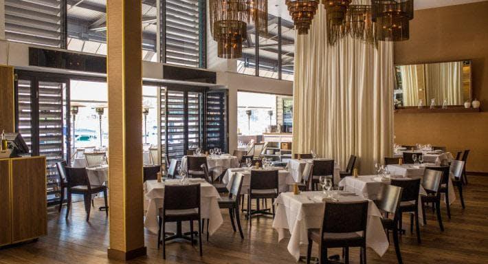 Manta Restaurant Sydney image 2