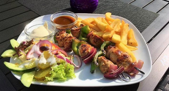 Aladin Shisha Lounge Berlin image 2