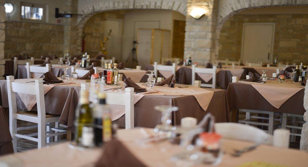 La steppa ristorante pizzeria Garda image 1
