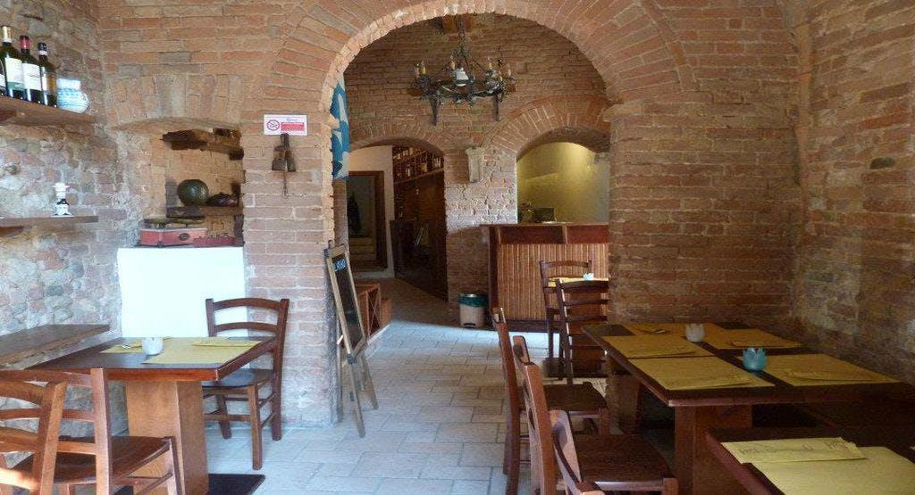 Il Vinaio Siena image 1