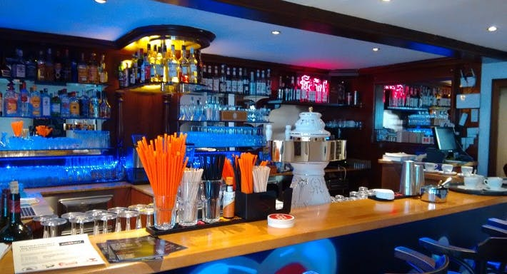 Hausbar Bonn hausbar bonn danke an fast feiernde jecke bar bartresen hausbar in