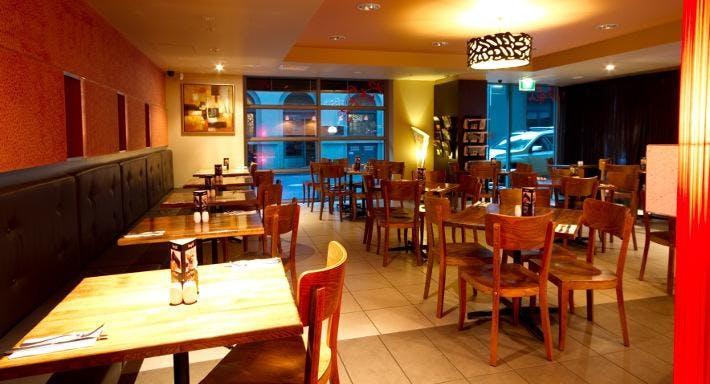 Cafe Keyif Melbourne image 3