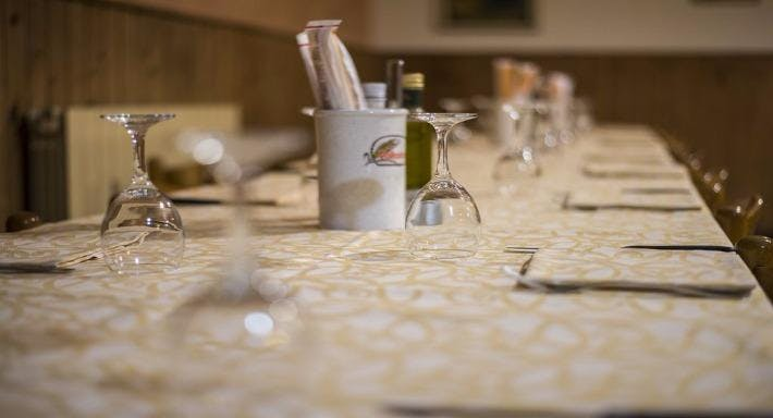 La Taverna del Bracconiere Brescia image 5
