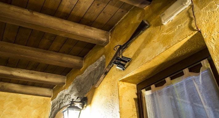 La Taverna del Bracconiere Brescia image 13