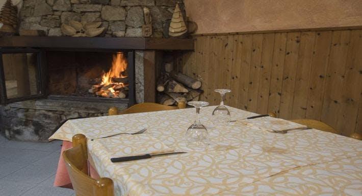 La Taverna del Bracconiere Brescia image 10