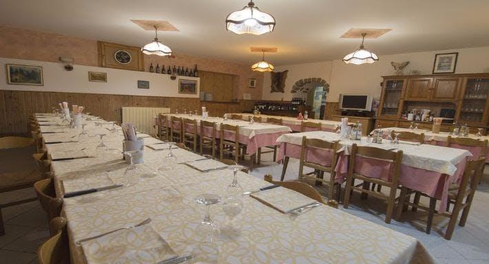 La Taverna del Bracconiere Brescia image 6