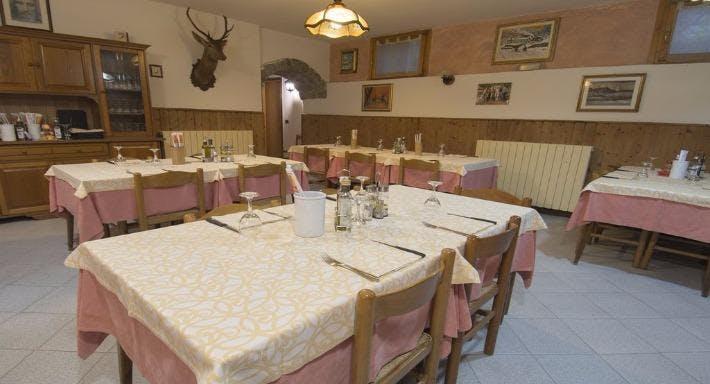 La Taverna del Bracconiere Brescia image 4