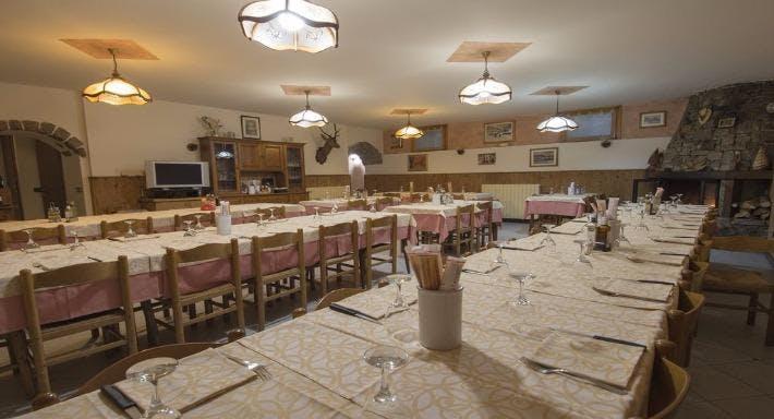 La Taverna del Bracconiere Brescia image 11