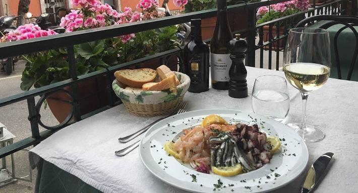 Malvasia Taormina image 3