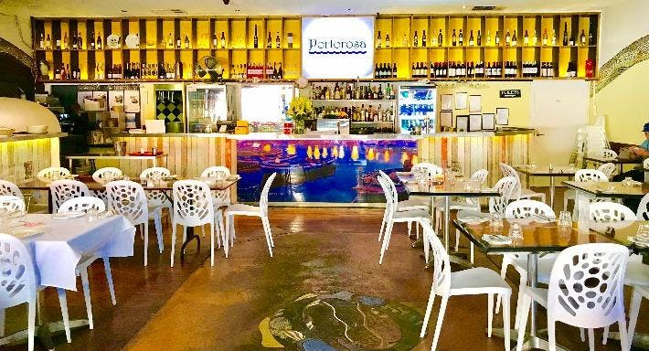 Portorosa Cafe - Fremantle Perth image 5