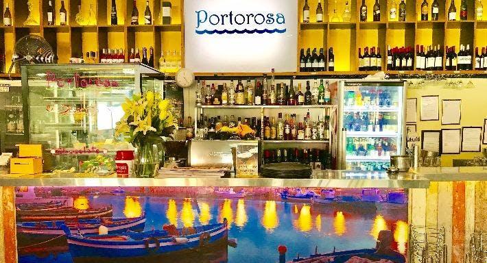 Portorosa Cafe - Fremantle Perth image 6