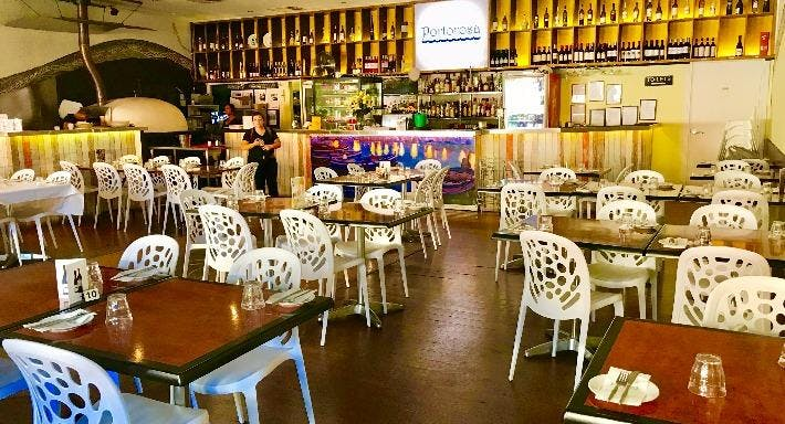 Portorosa Cafe - Fremantle Perth image 2