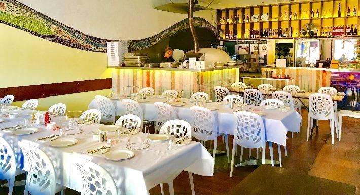 Portorosa Cafe - Fremantle Perth image 3